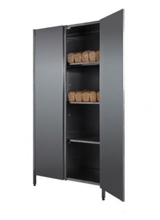 Шкаф для хлеба